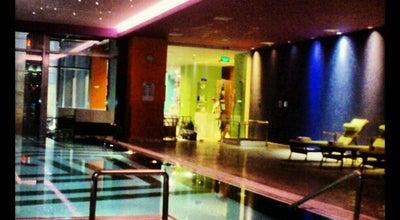 Photo of Hotel Renaissance Shanghai Yu Garden Hotel at 159 South He Nan Rd, Huangpu District, Sh 200010, China