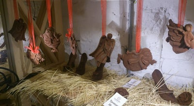 Photo of Candy Store Leopolis Шоколад та Марципани at Шевська 10, Львів 79000, Ukraine
