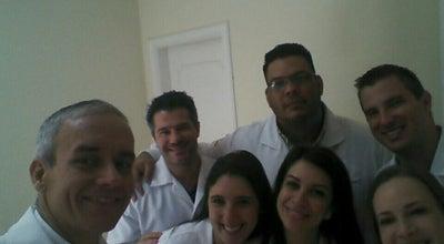 Photo of Spa Body & Face Estética Biomedica at Av. Henrique Eroles, Brazil