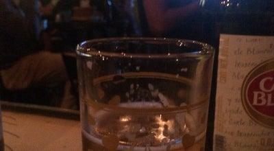 Photo of Bar Masiosare at Texcoco, Mexico