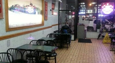Photo of Chinese Restaurant Fu Ying Chinese Restaurant at 97-09 Queens Blvd, Rego Park, NY 11374, United States