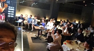 Photo of Comedy Club 1st hall at 松山2-1-15, 那覇市 900-0032, Japan
