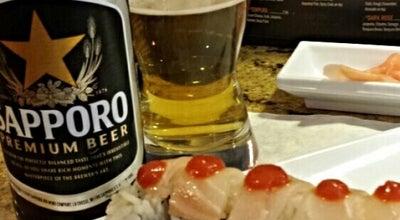 Photo of Sushi Restaurant JJ's Sushi at 116 Vista, Sparks, NV 89434, United States