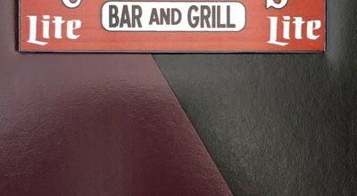 Photo of American Restaurant McCarthy's Bar & Grill at 600 E Main St, Bridgewater, NJ 08807, United States