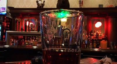 Photo of American Restaurant PJ Marley's Restaurant & Pub at 119 Public Sq, Medina, OH 44256, United States