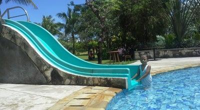 Photo of Spa Sutan Raja Hotel Spa & Massage at Sutan Raja Hotel Convention & Recreation, Minahasa Utara, Indonesia