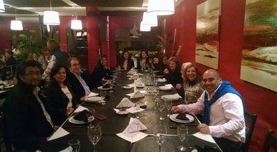 Photo of Argentinian Restaurant Lola Mora Parrillada at Rivadavia 802-900, San Miguel de Tucumán, Argentina