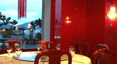 Photo of Chinese Restaurant Hung Wan at Quai Du Mont-blanc 7, Geneva 1201, Switzerland