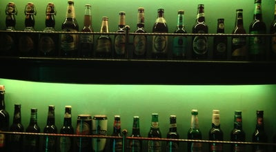 Photo of Beer Garden Scout Club Irish Pub at J. Komparea 5, Samobor 10430, Croatia