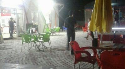 Photo of Arcade AFACAN PARK at Muhsin Yazıcıoğlu Parkı Arkasi, Kozan, Turkey