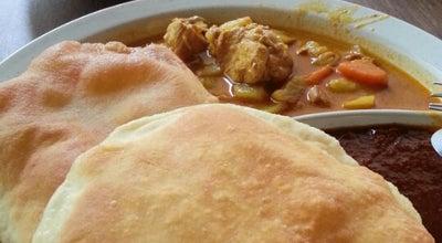 Photo of Breakfast Spot Pondok Santapan at Larkin Jaya, Johor Bahru 80350, Malaysia