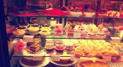 Photo of Dessert Shop O là là at Гтц, Скопје 1000, Macedonia