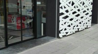 Photo of Bakery Fijnbakkerij Vincent at Stationsdreef 129, Roeselare 8800, Belgium