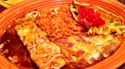 Photo of Mexican Restaurant Olé Olé at 8100 W Broward Blvd, Plantation, FL 33324, United States