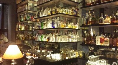 Photo of Cocktail Bar Bar, který neexistuje at Dvořákova 1, Brno 602 00, Czech Republic