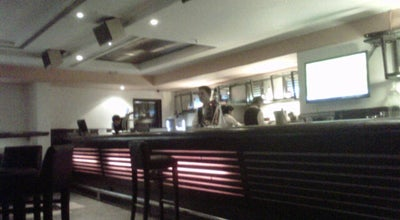Photo of Lounge Tonic at The Village Restaurant Complex, Khel Gaon Marg, New Delhi, India