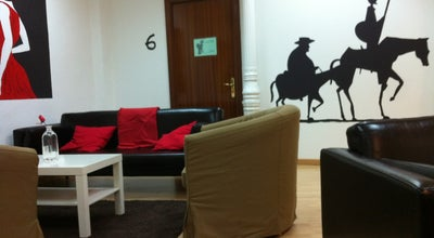 Photo of Hostel Era Hostel at San Mateo 2, Madrid 28004, Spain