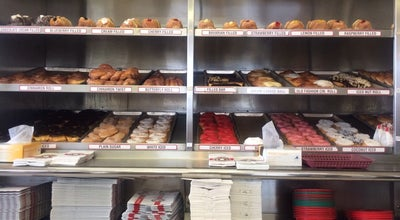 Photo of Donut Shop Shipley's Donuts at Fm 1092, Missouri City, TX 77459, United States