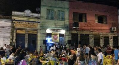 Photo of Beer Garden Cantareira at Pç. Leoni Ramos, Niterói 24210-205, Brazil
