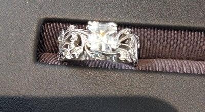 Photo of Jewelry Store Shane Co. at 7144 E Acoma Dr, Scottsdale, AZ 85254, United States