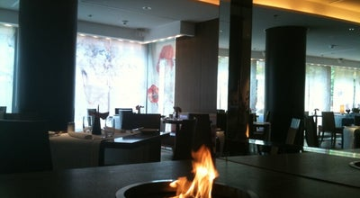 Photo of Hotel Grand Hyatt at Marlene-dietrich-platz 2, Berlin 10785, Germany