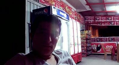 Photo of Burger Joint Sanayi Meşhur Tostcu Erol at Turkey