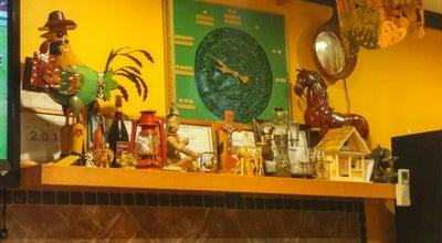 Photo of Mexican Restaurant Mexico Deli Restaurant at 145 Market St, Passaic, NJ 07055, United States