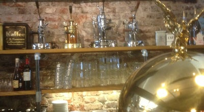 Photo of Coffee Shop Perfetto Espresso Bar at Kohlenkamp 41, Mülheim an der Ruhr 45468, Germany
