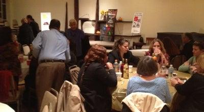 Photo of Church Unitarian Society of Ridgewood at 113 Cottage Pl, Ridgewood, NJ 07450, United States