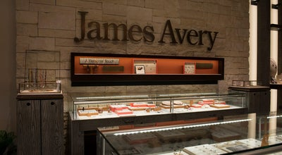 Photo of Jewelry Store James Avery Jewelry at 5535 W Loop 1604 N #111, San Antonio, TX 78253, United States