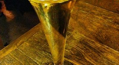 Photo of Cocktail Bar La Pirogue at 24 Rue Baillet Reviron, Versailles 78000, France