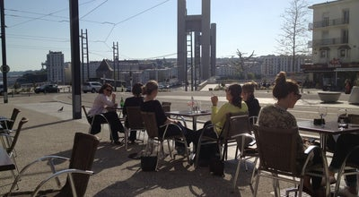 Photo of Wine Bar La Ronde des Vins at 11 Rue De Siam, Brest 29200, France