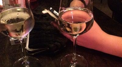 Photo of Wine Bar DENOVO at Vismarktstraat 28, Breda 4811 WE, Netherlands
