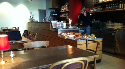 Photo of Bar Burgunder Bar at Speichergasse 15, Bern 3011, Switzerland