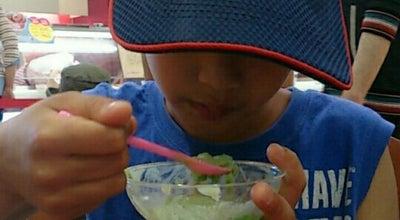 Photo of Ice Cream Shop サーティワン アイスクリーム アル・プラザ亀岡店 at 篠町11-1, 亀岡市 621-0822, Japan