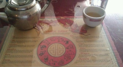 Photo of Chinese Restaurant Rickshaw Chinese and Canadian Food at 350 Muskoka Rd South, Gravenhurst, ON, Canada