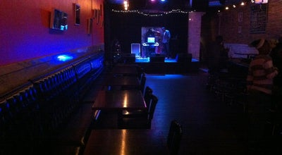 Photo of Music Venue Czar Bar at 1531 Grand Blvd, Kansas City, MO 64108, United States