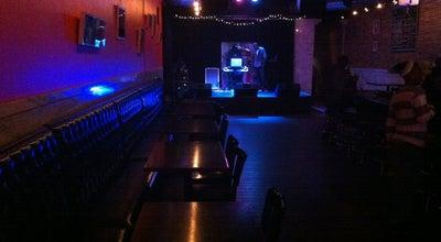 Photo of Other Venue Czar Bar at 1531 Grand Blvd, Kansas City, MO 64108