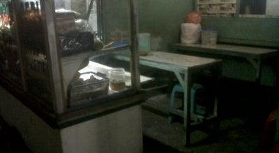Photo of Diner Nasi Goreng Ipung at Jl. Pondok Bambu Asri Raya, Jakarta 13430, Indonesia