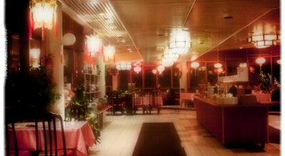 Photo of Chinese Restaurant MeiCinTi at Tasalanaukio 5a, Raisio, Finland