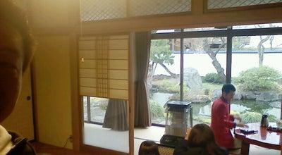 Photo of Japanese Restaurant 蕎麦工房蓼 at 山形県米沢市大町3-6-43, Japan