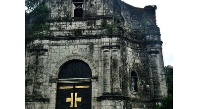Photo of Church Bato Church at Philippines