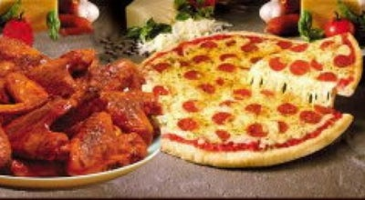 Photo of Pizza Place Broadway Ristorante & Pizzeria at 995 S Sr 434, Altamonte Springs, FL 32714, United States