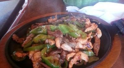 Photo of Mexican Restaurant Tlaquepaque Mexican Resturant at 1001-1099 E Stuart Dr, Galax, VA 24333, United States