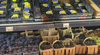 Photo of Supermarket Симпатик at Просп. Миру, 49, Chernihiv, Ukraine