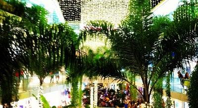 Photo of Mall Quinta Alegria Shopping Mall at Playa del Carmen 77710, Mexico