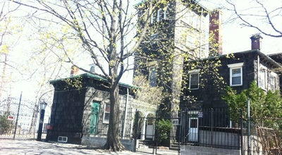 Photo of History Museum Steinway Mansion at 18-33 41st St, Astoria, NY 11105, United States