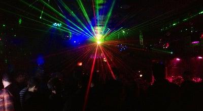 Photo of Gay Bar Kruz at 354 E National Ave, Milwaukee, WI 53204, United States
