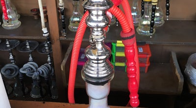 Photo of Hookah Bar Xara Beach at Berlin, Germany