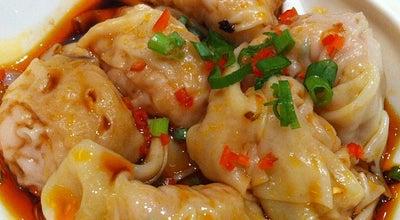 Photo of Chinese Restaurant Dragon-i (籠的傳人) at Sunway Pyramid, Petaling Jaya 46150, Malaysia